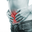 Suffering from digestive issues such as bloating, diarrhea or constipation?