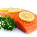 Myth Buster:  Fats are bad & I should avoid them at all costs!