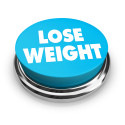 Weight-loss tips!