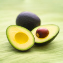 Walnut and Avocado Salad